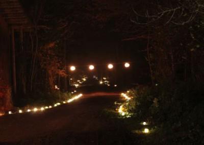 Lichterweg